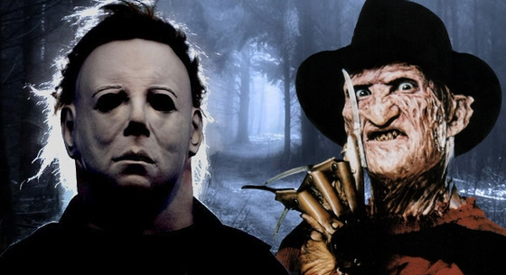 Michael Myers, Stephen King Among Most Popular Horror Names in U.S. Whitepages