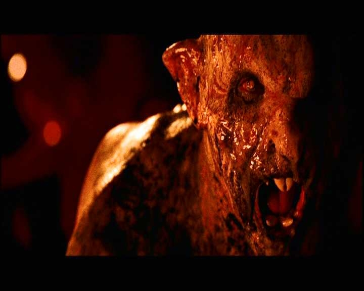 5 Awesome Horror Movies you may not have seen.