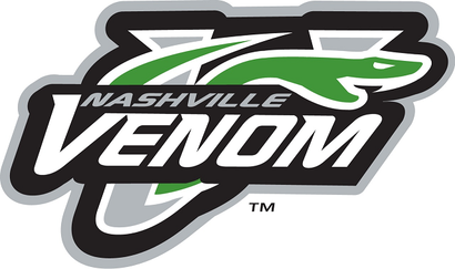 Free Agent tryouts for Nashville Venom this Saturday
