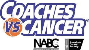 Help fight cancer with Nashville area coaches