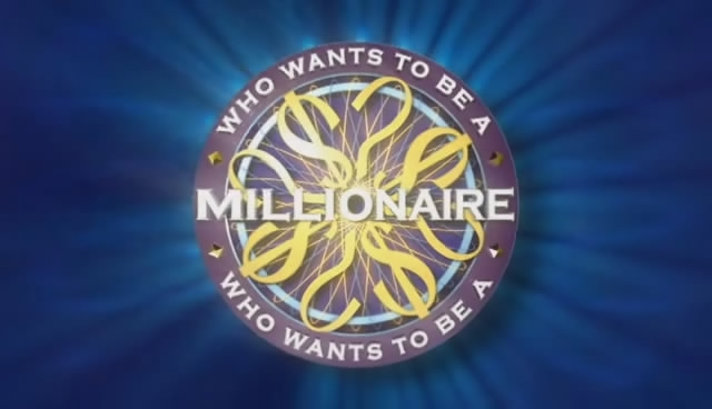 Possibly The Worst Millionaire Contestant Ever [VIDEO]