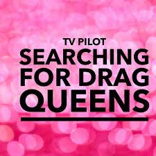 HBO looking for Nashville drag queens