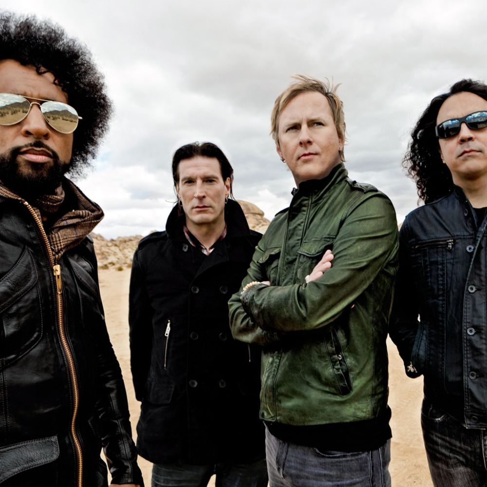 Alice in Chains, Vinnie Paul, and More Auction Off Killer Merchandise For Charity