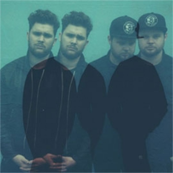 Royal Blood Don't Need Anymore Stinking Members [VIDEO]