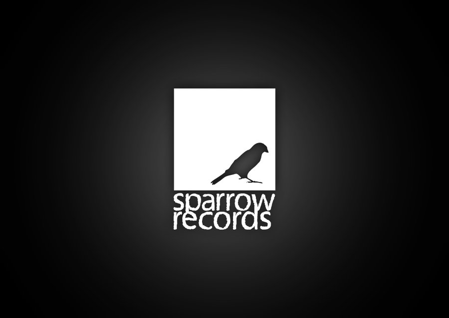 Remembering Billy Hearn - Sparrow Records Founder