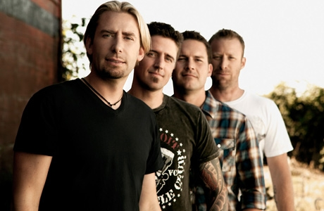Nickelback is Smarter Than Foo Fighters, find out why.