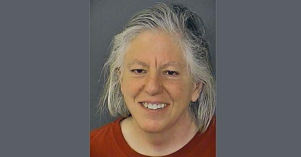 5@5: Woman Accused of Putting Dead Foot Skin in Roommate's Milk