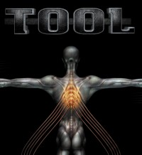 Still Waiting On The New Album, But Tool First Show Of 2015 Is Happening!