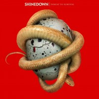 Shinedown Release Details About Upcoming 5th Album [VIDEO]