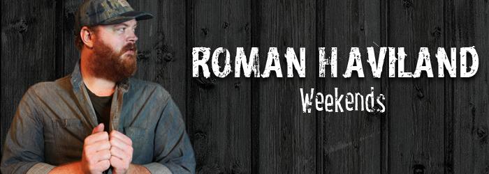 roman-banner